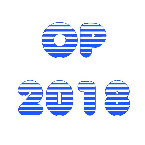 OP 2018